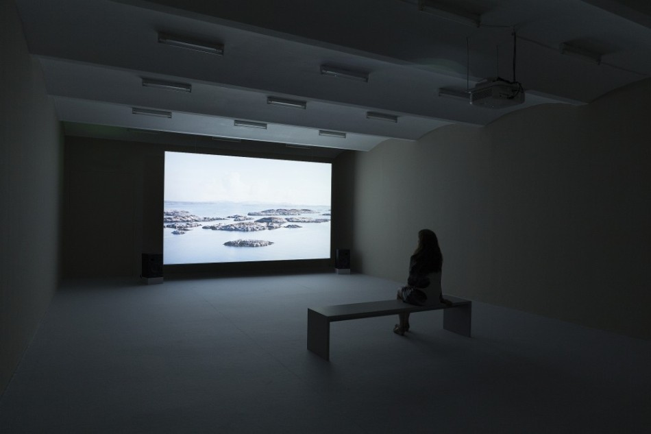 Manon-de-Boer-An-Experiment-in-Leisure-Secession-2016-Foto-Oliver-Ottenschläger_02-1024x683