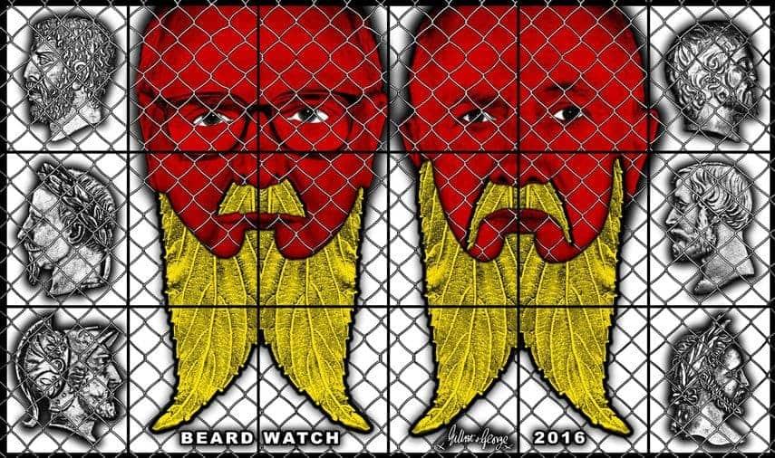 gilbert-george-beard-watch-2016