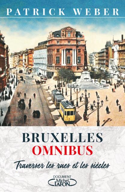 omnibus bxl