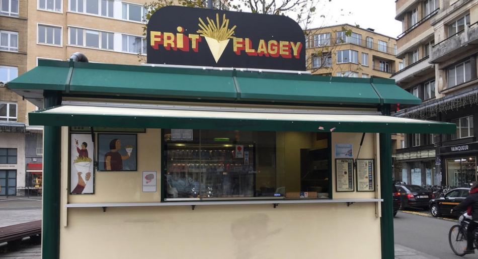 frit_flagey_9151.jpeg_