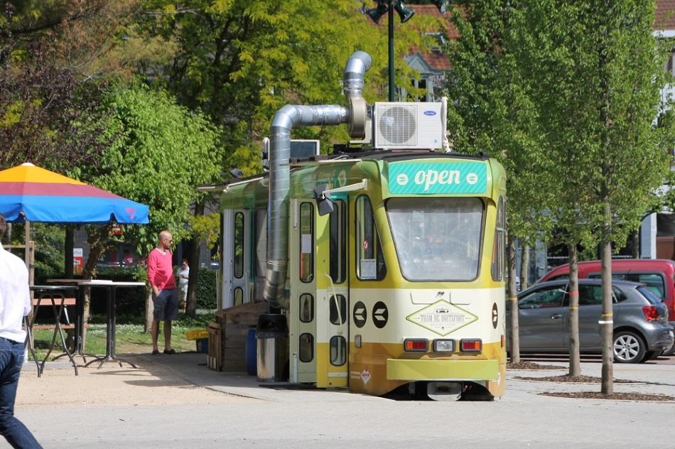 tram-friterie-place-wiener-img-7222