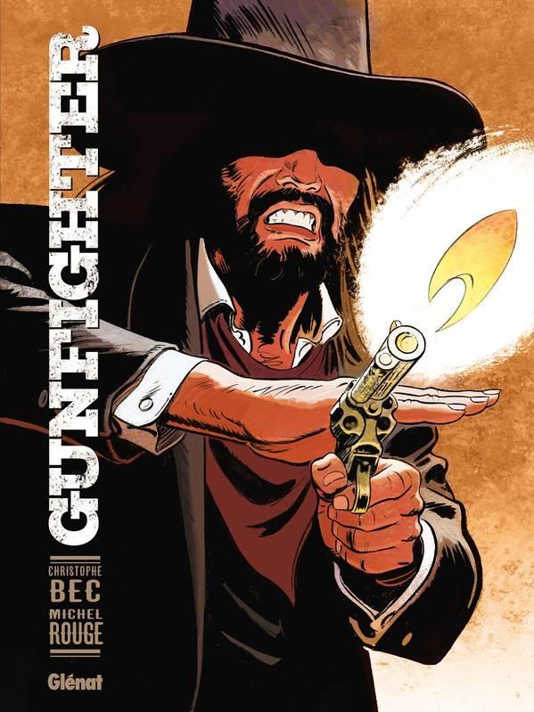 gunfighter1
