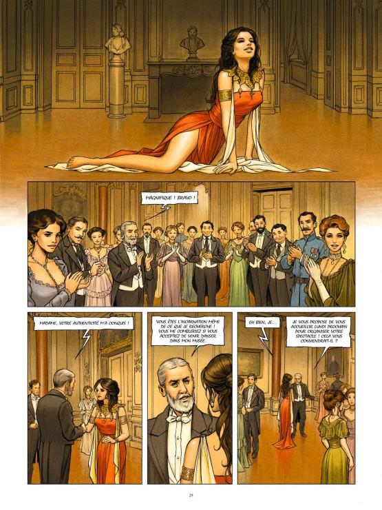 Mata-Hari-page-29-555x740