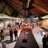 BRAFA : LA BRUSSELS ANTIQUES AND FINE ARTS FAIR TOUJOURS INCONTOURNABLE !