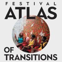 FESTIVAL ATLAS : NOUS SOMMES TOUS DES IMMIGRES !